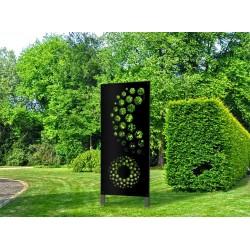 Panel dekoracyjny ogrodowy...