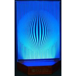 dekoracyjna lampka LED...