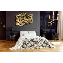 Elegancka dekoracja w stylu...