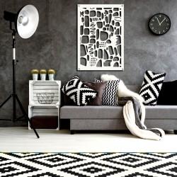 Nowoczesna, minimalistyczna...